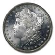 superb gem brilliant uncirculated condition coin