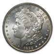ultra gem brilliant uncirculated condition coin
