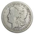 coin grades - good condition coin