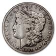 coin grades - fine condition coin