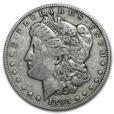 very fine condition coin