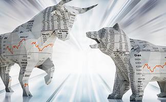 Silver Hits Peak and Slides, Demand Still High