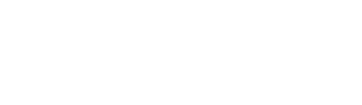 Chiwoo Signature