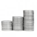 1/4 oz Silver coin