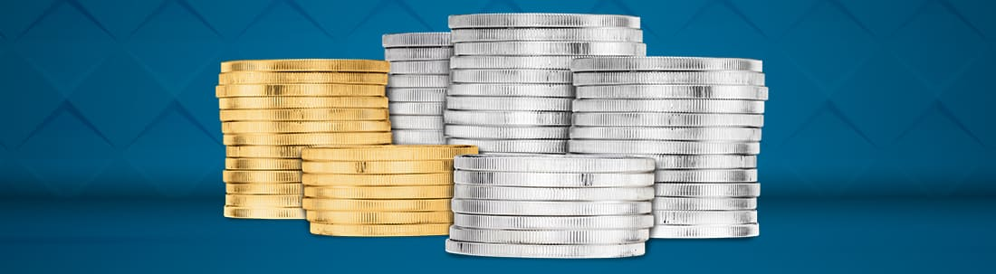 Why Buy Physical Gold and Silver?