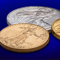 A History of U.S. Mint Production Technology