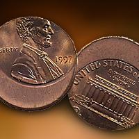 Common Mint Errors