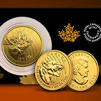 The Finest Gold Coins Ever Minted