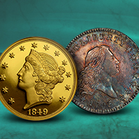 Top 10 Valuable U.S. Coins