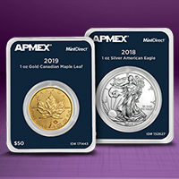 What is Tamper Proof or Tamper Evident Coin Packaging?