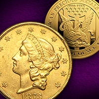 What is the Difference Between a Coin and a Round?