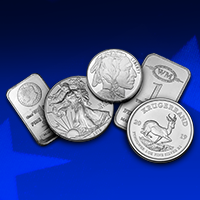 Why Silver Can Be a Good Place to Start Investing