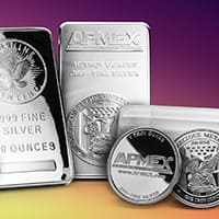 Guide to Silver Investing