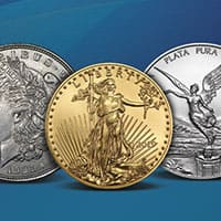 What are the Common Coin Types?