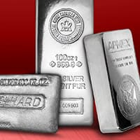 What is Production Silver?