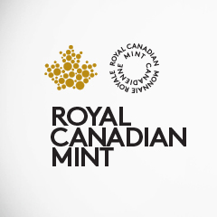 A Brief History Of the Royal Canadian Mint