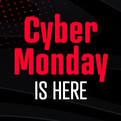 APMEX 2020 Cyber Monday Deals ARE HERE...