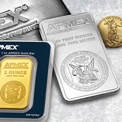 Do Gold and Silver Make Good Gifts?