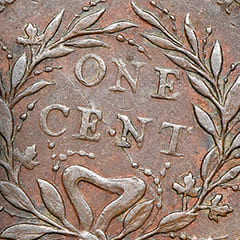 Celebrate National One Cent Day with APMEX