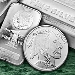 What Industries Use Silver?