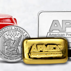 What are the Benefits of Gifting Precious Metals over Cash?