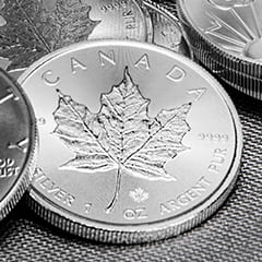 What is a Silver IRA?