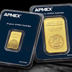 Where to Buy Gold?