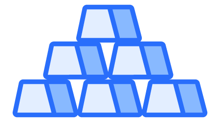 Purchase Product Icon