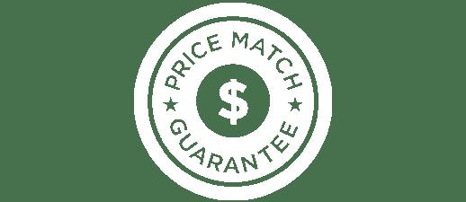 price-guarantee-badge