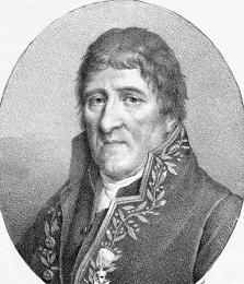 Augustin Dupre