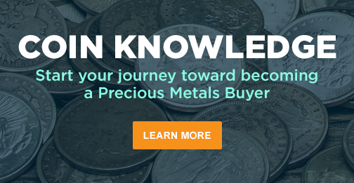 Coin Knowledge