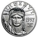 Platinum Eagles (1997-)