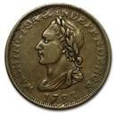 Washington Pieces (1783-1795)