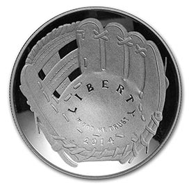 Modern Silver and Clad Commemorative Coins