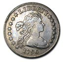 Bust Dollar (1794-1804)