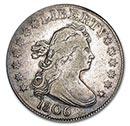 Bust Quarters (1796-1838)