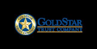 goldstar trust