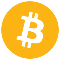 Bitcoin Now Available as Payment Option at APMEX