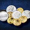 Top 5 Reasons To Add Precious Metals To Your IRA