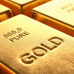 The Gold Standard Throughout U.S. History
