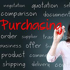 What is Bid Price Vs Ask Price?
