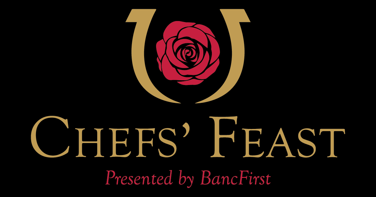 Chef's Feast Presented by BancFirst