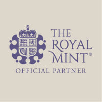 The Royal Mint - Official Partner