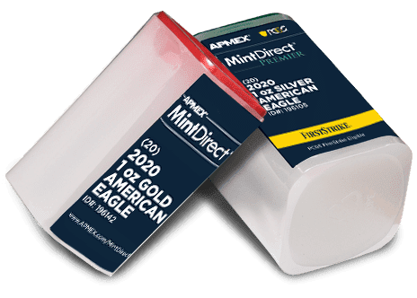 MintDirect® Benefits