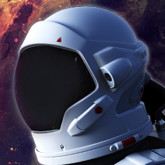 Savings are Out of This World at APMEX