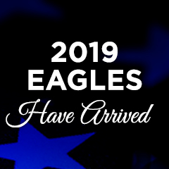 2019 American Eagles have arrived at APMEX