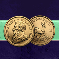 Shop One of the Most Iconic Coin Designs at APMEX
