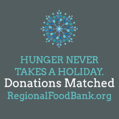 APMEX Joins Regional Food Bank of Oklahoma to Provide 4.8 Million Meals in Fight Against Hunger