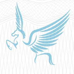 2018 Reverse Frosted Pegasus and 2-Coin Set Now Available at APMEX