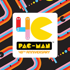 APMEX Teams Up with PAC-MAN™ to Produce Collectible PAC-MAN™ Products